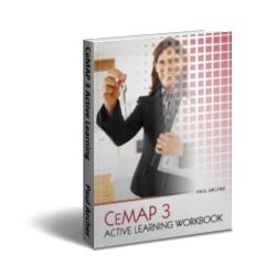 cemap 3 case study
